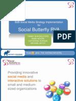 FINAL SBRVA for Instant eTraining