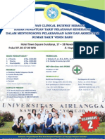 Dody Firmanda 2012 - Workshop Clinical Pathways FKM UNAIR Gelombang 2 17-18 November 2012 (329)