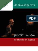 Juan López Suarez_181_Misión Biológica de Galícia_Junta Ampliación de Estudios-CSIC