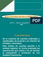 1Plan Contable Empresarial PIURA (1)