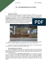 togot_Unid04EstabilidadeTaludes01
