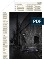 The Torontonian page 8