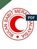 Hukuman Kawad Ketua Skuad PBSM
