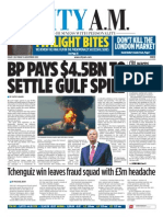 Pages From Cityam 2012-11-16