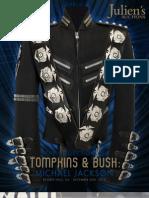 Juliens-2012-Tompkins-and-Bush-Michael-Jackson