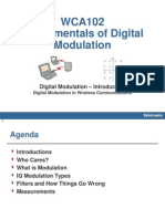 11-Fund_Digital Modulation