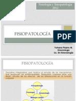Fisiopatologia Clase 8 (1)