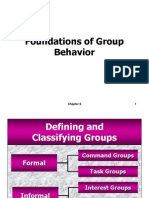 Lecture 10.7 Groups Post
