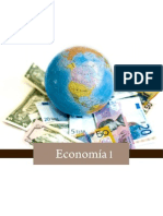 FPROP5S_Economia