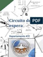 Circuito de Espera IVAO