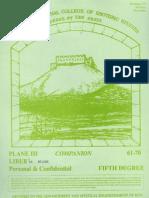 Liber 68p23