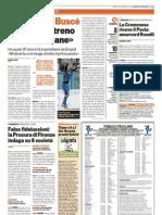 La Gazzetta dello Sport 16-11-2012 - Calcio Lega Pro