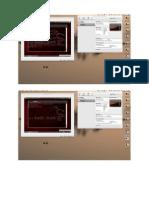 Exploit Windows 7 y Xp