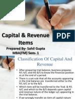 Accounts Presentation (1)