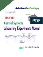 6655 Lab Manual 2