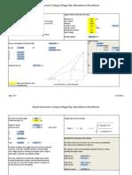 1448639891?v=1 siemens fireseeker fs 250 operation installation manual relay siemens fs 250 wiring diagram at cos-gaming.co