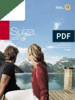 Verano en Suiza