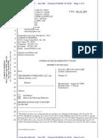 10000020378.pdf