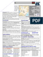 Kenya Info