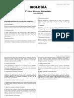 Laminas UNED-CC Ambientales UNED BIOLOGIA Contenidos Curso Virtual Temas 1 - 15 Completo [Stif]