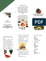 Leaflet Bumil.docx