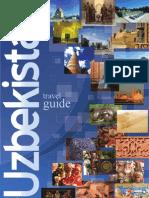 Uzbekistan (in english)