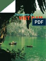 Vietnam (in french)