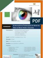 FolhetoBaixaVisão12Dez12 (1)