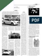 Edição de 15 de Novembro de 2012