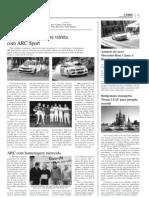 Edição de 6 de Setembrode 2012
