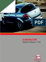 106- Toledo'05