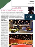 Mondial de l'Autol_evenementiel