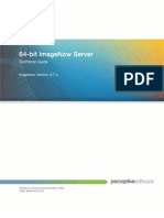 64-Bit ImageNow Server Technical Guide 6.7.x