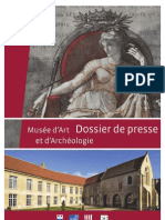 DP Senlis Impression