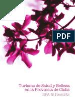 Guia de Salud y belleza en Cadiz