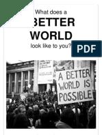 Better World Pamphlet Draft 4