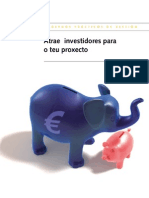 CPX AtraerInversores Gal