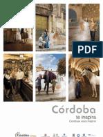 Cordoba - Spain - (in french)