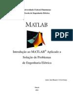 Apostila Matlab UFF