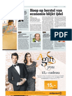 20121116_nl_metro holland_emsent.pdf