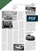 Edição de 27 de Setembro de 2012