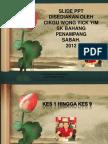 Slide Teknik Mudah Pengajaran Maths Oleh Cikgu Wong, Kes1-9