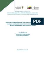 Articles-310888 Archivo PDF Tecnologia