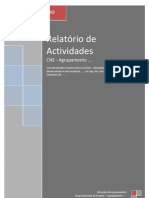 modeloderelatorio.docx
