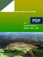 Caximba