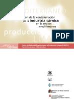 25167 Prevencion Industria Carnica ES