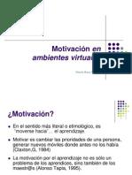 motivacion-av-estrategias-100329111651-phpapp01.pptx