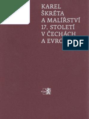 Seznamky zdarma v Albánii