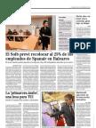 Web16fe - Mallorca - Illes Balears - Pag 8