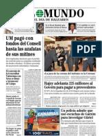 Web19en - Mallorca - Portada - Pag 1